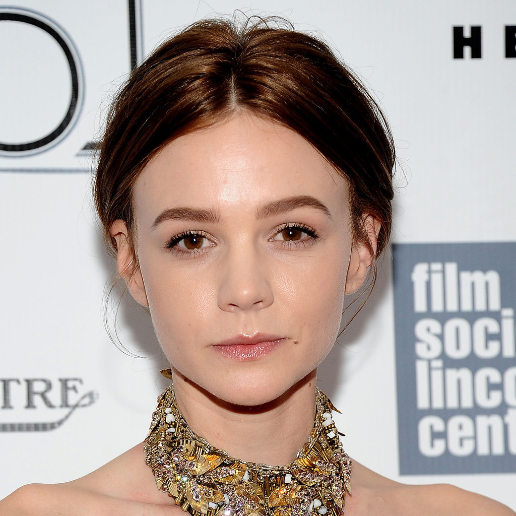 Narrow eyes 2a Carey Mulligan